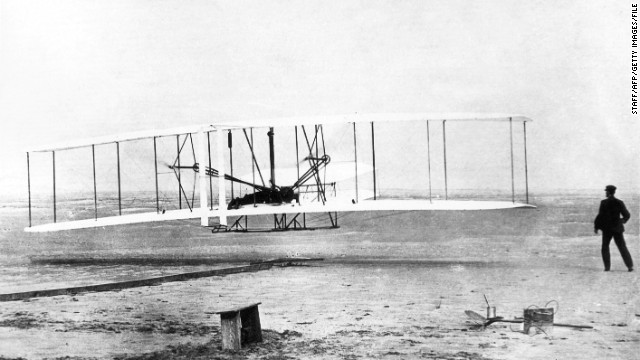 the major breakthroughs of the wright brothers Find a summary, definition and facts and dates with the wright brothers timeline for kids wright brothers timeline and the invention of the first flight and airplane.