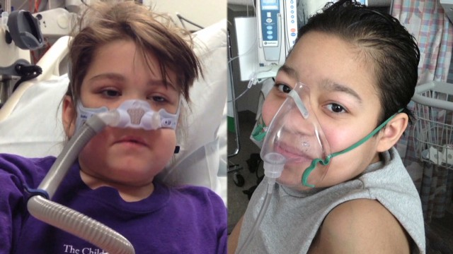JUDGE SUSPENDS POLICY IN KID'S LUNG TRANSPLANT LIST_00005430.jpg