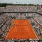 09 french open 0608