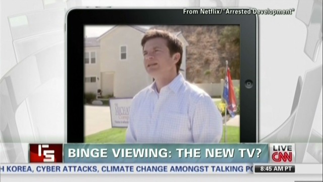 RS.Binge.viewing.The new.TV_00001705.jpg