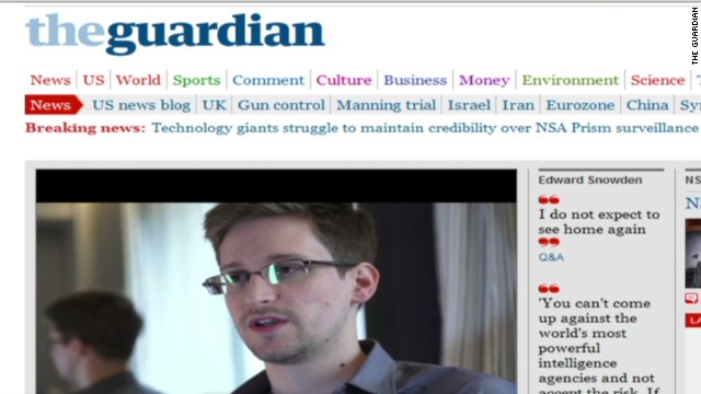 edward snowden and the nsa leaks The snowden surveillance archive is a complete collection of all documents that former nsa contractor edward snowden leaked in june 2013 to journalists laura poitras, glenn greenwald and ewen macaskill, and subsequently were published by.