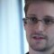 Edward Snowden Guardian