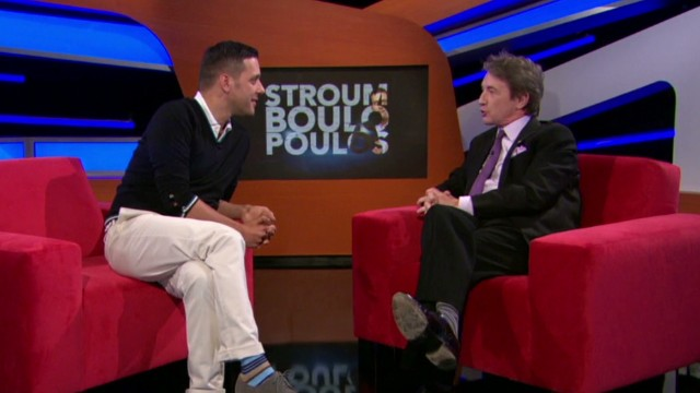 str stoumboulopoulos martin short kids_00015221.jpg