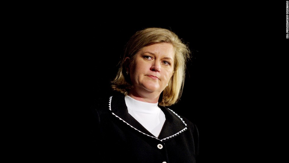 "Sherron Watkins, a former vice president at Enron, sent an anonymous letter to founder Kenneth Lay in 2001 warning him the company had accounting irregularities. The memo eventually reached the public and she later testified before Congress about her concerns and the company's wrongdoings. More than 4,000 Enron employees lost their jobs, and many also lost their life savings, when the energy giant declared bankruptcy in 2001. Investors lost billions of dollars. An investigation in 2002 found that Enron executives reaped millions of dollars from off-the-books partnerships and violated basic rules of accounting and ethics. Many were sentenced to prison for their roles in the <a href=""http://money.cnn.com/news/specials/enron/"">Enron scandal</a>."