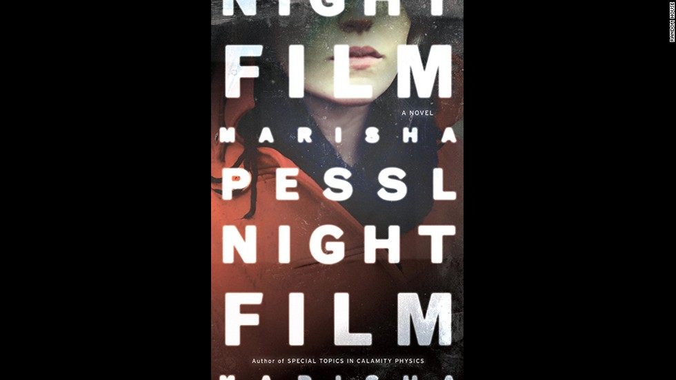 "<strong>(August 20) </strong>One of this summer's most anticipated novels is arriving closer to Labor Day than Memorial Day, but critics say Marisha Pessl's ""Night Film"" will be worth the wait. Already drawing comparisons to 2012's inescapable suspense novel ""Gone Girl,"" Pessl's ""Night Film"" revolves around the death of a famed-but-reclusive horror filmmaker's daughter. Although her death is ruled a suicide, an investigative journalist believes otherwise."