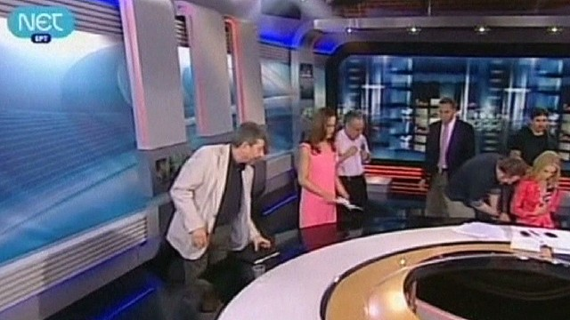 qmb intv greece ert news anchor on shut down_00005906.jpg