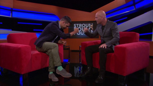 str stroumboulopoulos howie mandel_00005027.jpg
