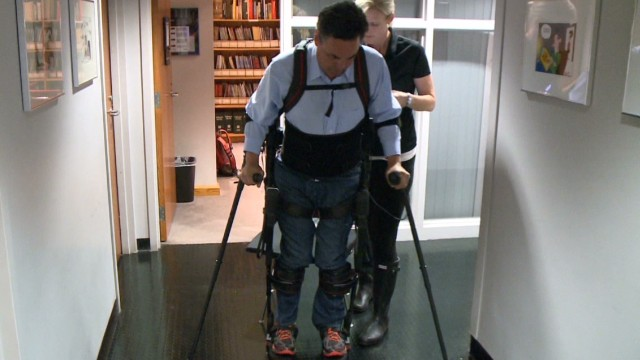dnt ct bionic suits vets_00002905.jpg