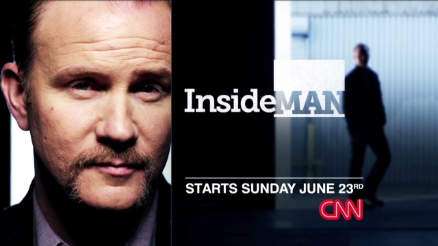 inside man long version promo fixed_00010309.jpg