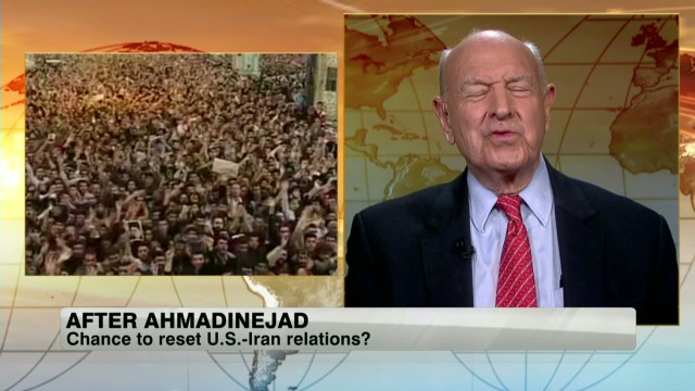 exp Iran.Election.Nuclear.Pickering.Amanpour_00050603.jpg