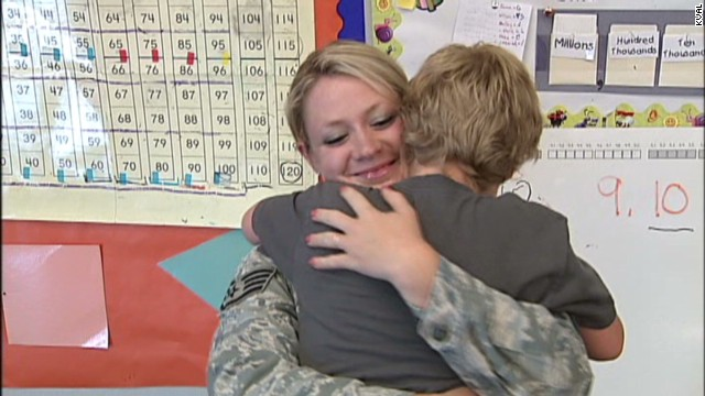 dnt air force mom surprises son_00002929.jpg