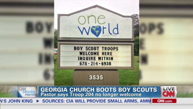 exp boy scouts georgia pastors support gay _00010227.jpg