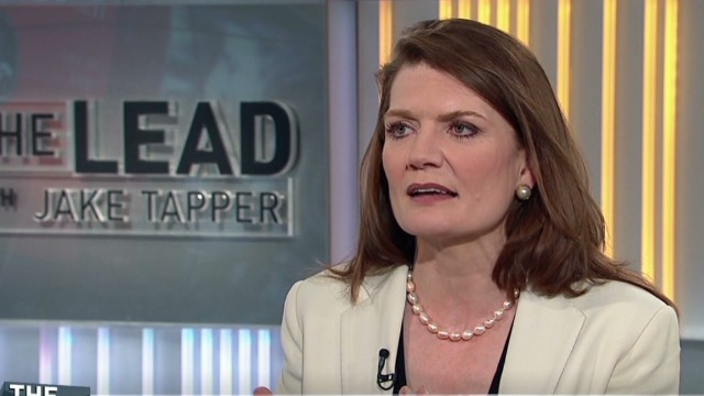 Lead Jeannette Walls The Silver Star_00012330.jpg