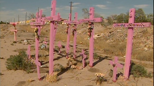 cnnee rey rodriguez mexico juarez women disappearances_00010420.jpg