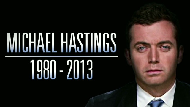 exp pmt remembering michael hastings glenn greenwald daniel ellsberg_00001329.jpg