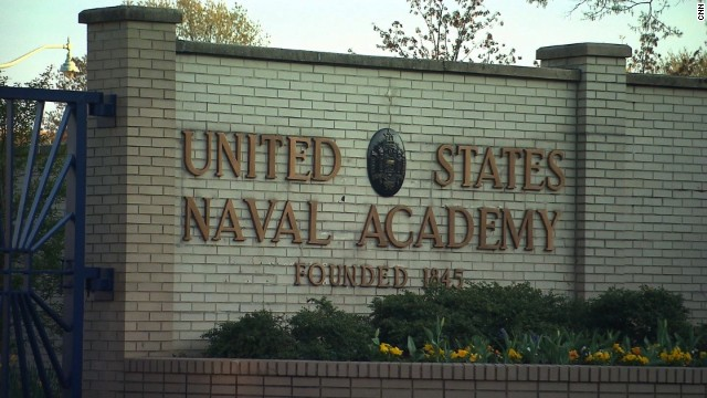 recent united states naval accidents Recent top news stories  the us navy community remembered 9/11 and honored those who lost their lives with somber tributes held across the united states and around the globe on tuesday as.