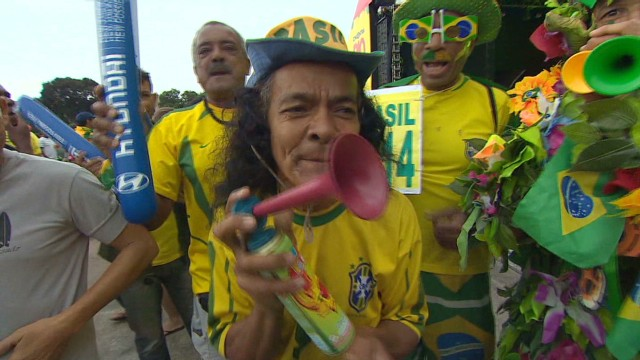 chance.brazil.world.cup.protest_00000319.jpg