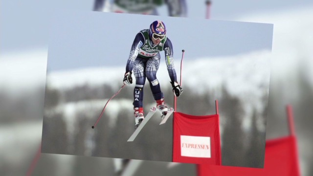 exp Olympic Skier Bode Miller custody battle_00002001.jpg