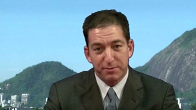 exp Glenn Greenwald Edward Snowden leaker whistleblower journalist role_00002001.jpg