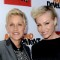 Gay marriage Ellen Degeneres Portia de Rossi