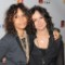 Gay marriage Sara Gilbert Linda Perry