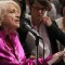02 edith windsor