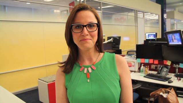 erin intv S.E. Cupp on hosting Crossfire_00004303.jpg