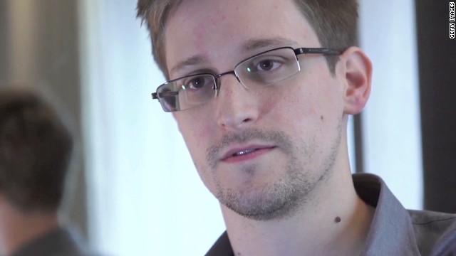 Snowden could widen U.S.-Ecuador rift
