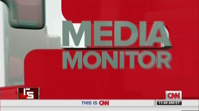RS.media.monitor.june.30_00000130.jpg