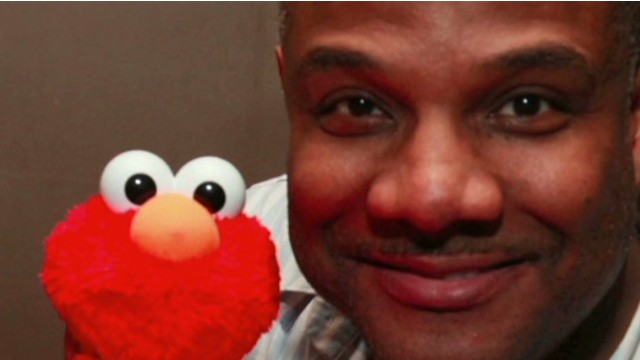 Lawsuits against 'Elmo' actor dropped