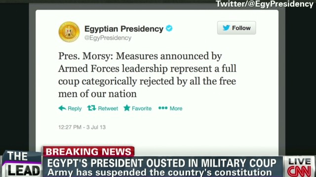 Lead Egypt  Morsy coup latest_00001408.jpg