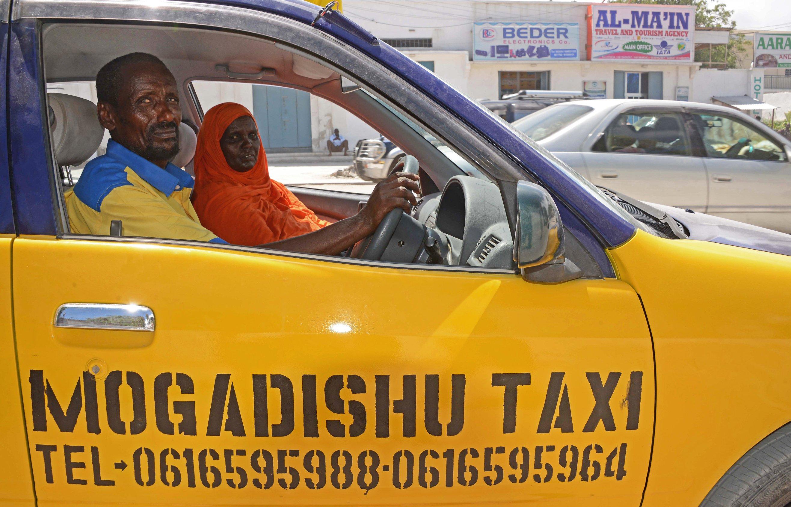 World's rudest taxi drivers   CNN Travel