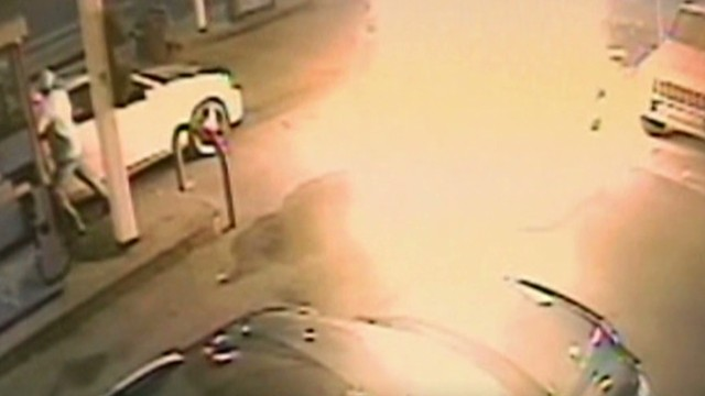 early vo car explosion at gas pump_00001019.jpg