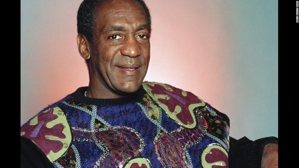 "Cosby mostly dismisses the sweater phenomenon as ""youthful people"" having too much time on their hands, according to<a href=""http://www.collectorsweekly.com/articles/bill-cosby-schools-us-about-those-crazy-sweaters/"" target=""_blank""> interviews</a>."