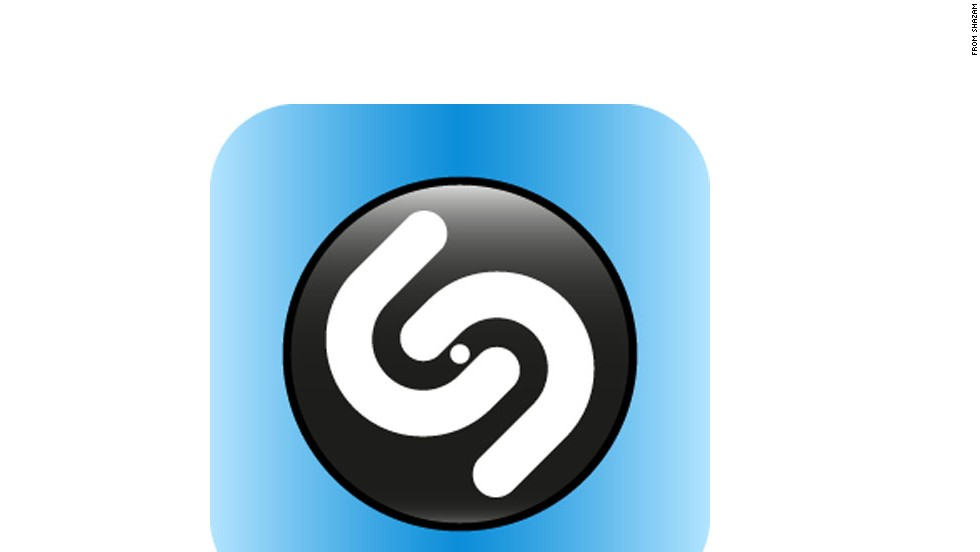 One of the earliest offerings in the App Store, music-discovery app Shazam meant you no longer had to wonder what that song was playing on the radio or in your neighborhood bar. The app now boasts more than 300 million users.