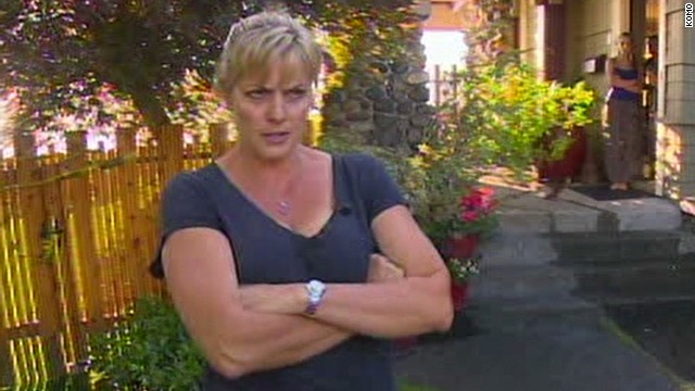 komo pkg burglary victim calls thief's mom_00013808.jpg