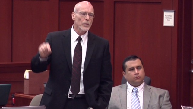 bts zimmerman trial heated arguments _00004512.jpg