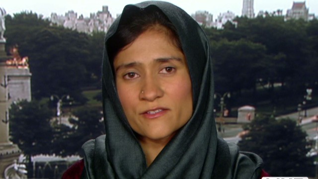 intv malala day secret schol rasikh_00000814.jpg