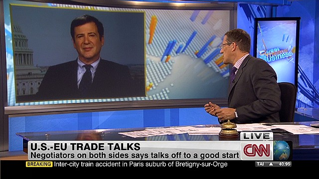 qmb us eu trade talks robert shapiro_00000826.jpg