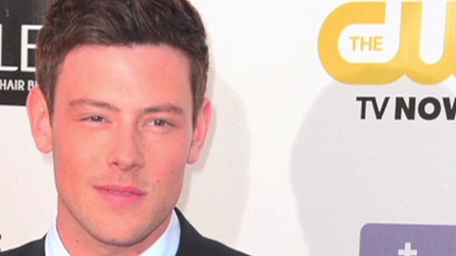Director: Monteith's death 'devastating'