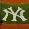 new york yankees forbes