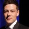 cory monteith critics choice