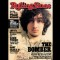 rolling stone tsarnaev STORY TOP OR SMALLER