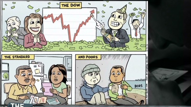 Lead political cartoons Matt Bors _00010701.jpg