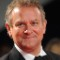 hugh bonneville emmy