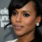 kerry washington emmy