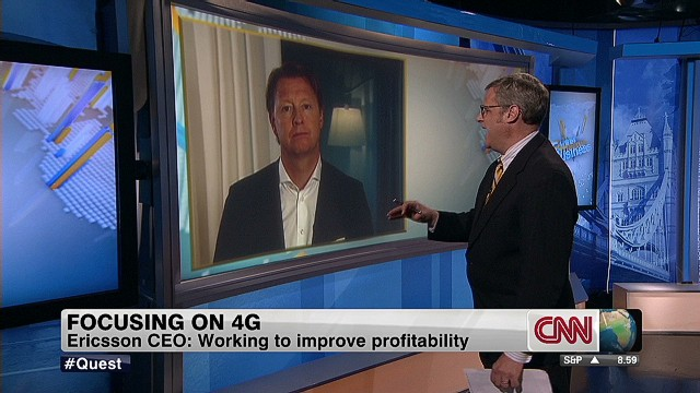 qmb global 4g coverage hans vestberg intv_00005725.jpg