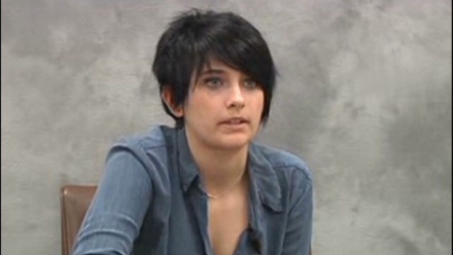 Paris Jackson deposition played in court_00002528.jpg