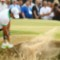 rory mcilroy bunker