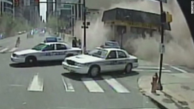 mxp philadelphia building collapse dash cam_00001423.jpg